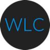 Web Lab Co logo