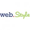 Web Style