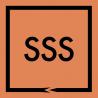 Snakeskin Studios logo