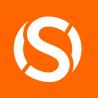 Signature Image Consultants logo