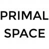 Primal Space logo
