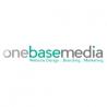 One Base Media logo