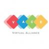 Virtual Alliance logo