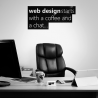 hedley enterprises logo