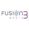 Fusion3media Limited logo