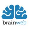 BrainWeb logo