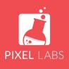 Pixel Labs logo