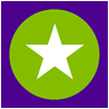 Wonder Media logo