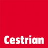 Cestrian logo