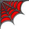 RedWeb Development logo