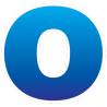 Octopi Design logo