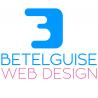 Betelguise Web Design logo