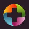 Image Plus logo