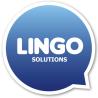 Lingo Solutions Ltd