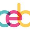 CEB Creative logo