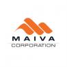Maiva Corporation Ltd logo