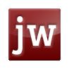 Jack Webster Web Design logo