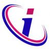 Infotech Solutions logo