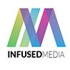 Infused Media logo