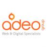 Adeo Group logo