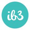ib3 Limited logo
