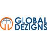 Global Dezigns