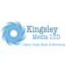Kingsley Media Ltd logo