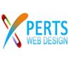 Xperts Web Design logo