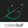 Cyberleaf Studio