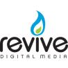 Revive Digital Media logo