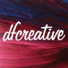 DFCreative logo