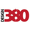 Design380 Ltd logo