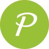 Pebble Ltd