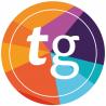 Transition Graphics logo