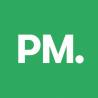 Purpose Media (UK) Ltd. logo