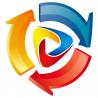 Media Design Force logo