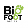 Bigfoot Digital logo