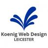 Koenig Web Design Leicester