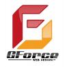 GForce Web Design