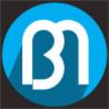 Ballsy Media logo