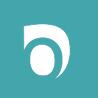 Dsgn One logo