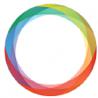 Harrison Mann logo