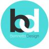 Bennetts Website Design
