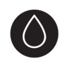 Droplet Media logo