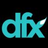 dafox.uk