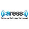 Aress Software logo