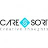 Caresort Web Solutions logo