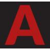 PAULAUBE   WEBSITES THAT WORK logo