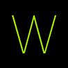 Warren Creative logo