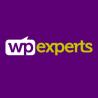 Thewpexperts logo